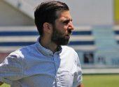 Carlos Navas: «No hem abaixat els braços en cap moment»