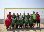 femeni-futbol-paya-2016-02