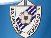 Empieza una nueva etapa en la UD Can Trias como Director Técnico de la entidad de Viladecavalls